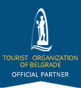 Tourist-Organization-of-Belgrade