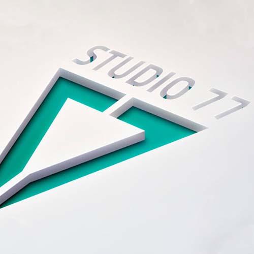 Concierge Beograd | Pozicioniranje web sajta, Studio 77