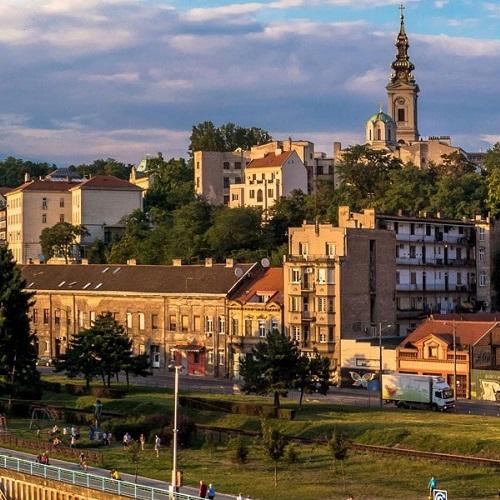 Rent a car Beograd | Concierge Beograd