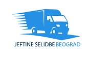 Cheap removals belgrade | Concierge Belgrade