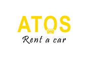 Rent a car Belgrade Atos | Concierge Belgrade