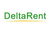 Rent a car Belgrade Delta | Concierge Belgrade