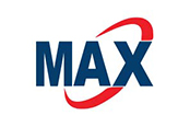 Rent a car Belgrade Max | Concierge Belgrade