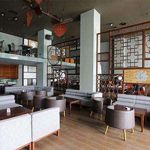 Concierge Belgrade | Restaurant Sakura