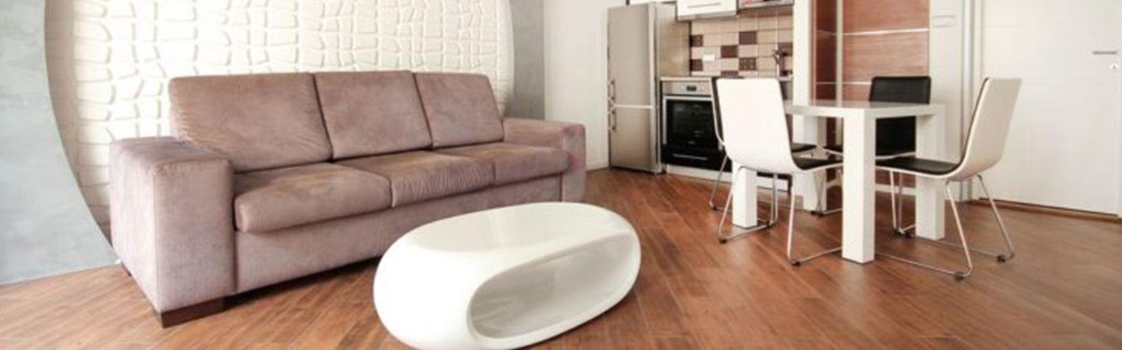 Concierge Belgrade | Apartman Delta Top 19