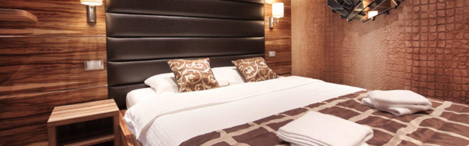 Concierge Belgrade | Apartman Delta Top 22