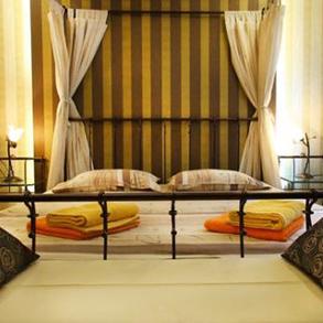 Concierge Belgrade | Apartman Delta Top 26