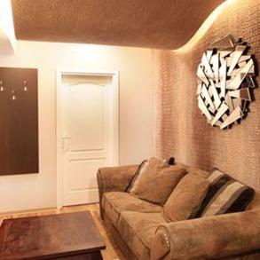 Concierge Belgrad | Apartman Delta Top 27