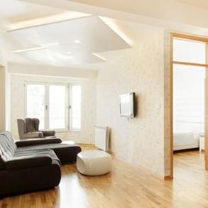 Concierge Belgrade | Apartman Delta Top 28
