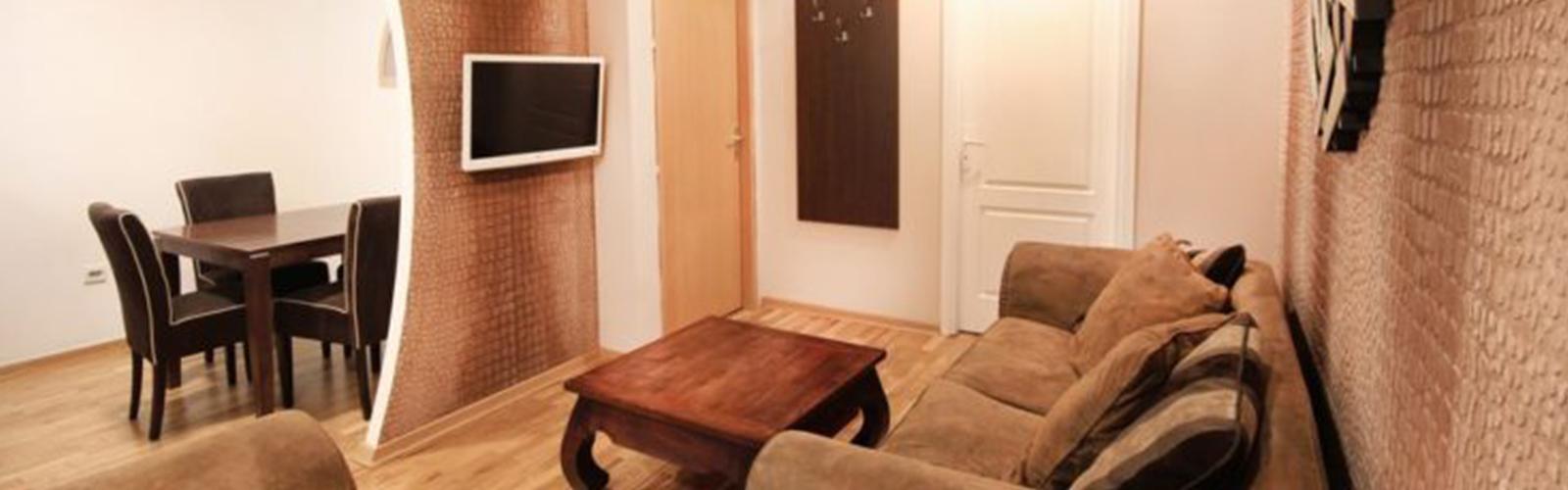 Concierge Belgrade | Apartman Delta Top 29