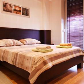 Concierge Belgrade | Apartman Delta Top 31