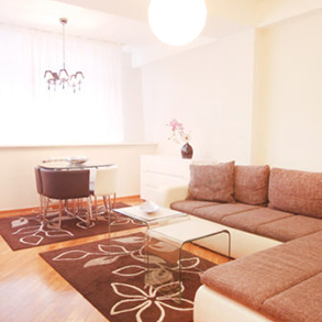 Concierge Belgrade | Apartment Delta Top 32