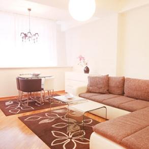 Concierge Belgrade | Apartman Delta Top 32