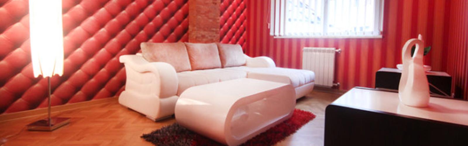 Concierge Belgrade   Apartman Delta Top 35