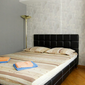 Concierge Belgrade | Apartman Delta Top 36