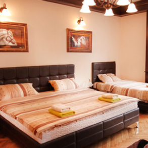 Concierge Belgrade | Apartman Delta Top 37