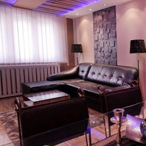 Concierge Belgrade | Apartman Delta Top 38