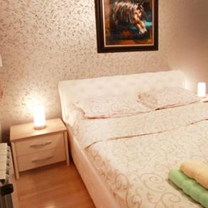 Concierge Belgrad | Apartman Delta Top 39