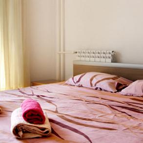 Concierge Belgrade | Apartman Delta Top 43