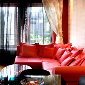 Concierge Belgrade | Apartman Delta Top 44