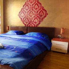 Concierge Belgrade | Apartman Delta Top 46