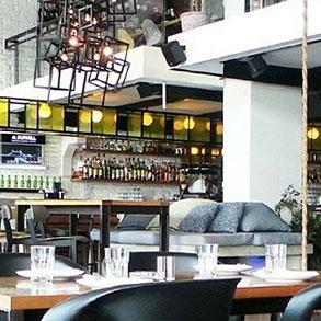 Concierge Belgrade | Restaurant Toro Latin GastroBar