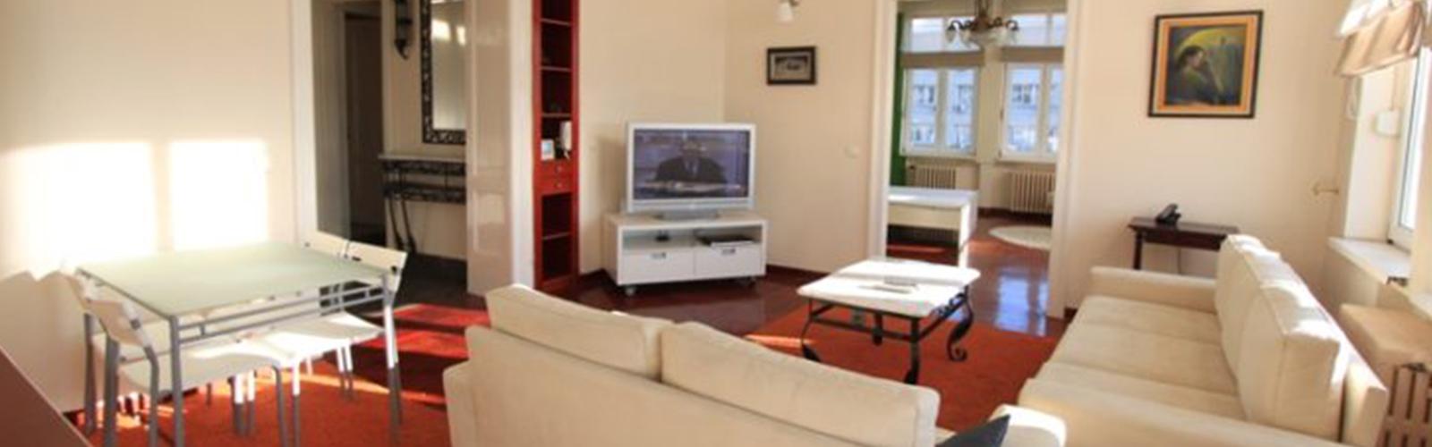 Concierge Belgrade | Apartman Delta Top 49