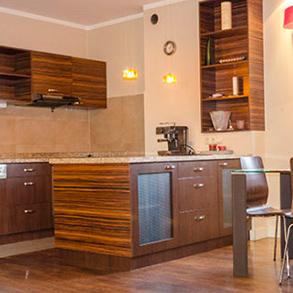 Concierge Belgrade | Apartman Delta Top 51