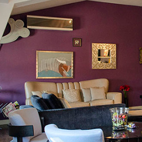 Concierge Belgrade | Apartman Delta Top 52
