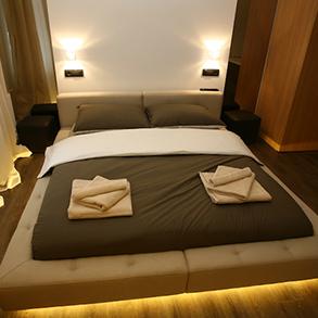 Concierge Belgrade | Apartman Delta Top 58
