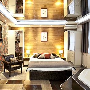 Concierge Belgrade | Apartman Delta Top 66