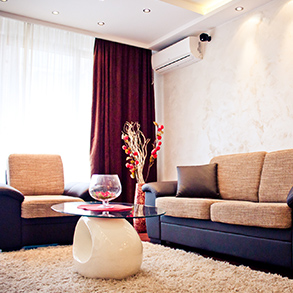 Concierge Belgrade | Apartment Delta Top 67