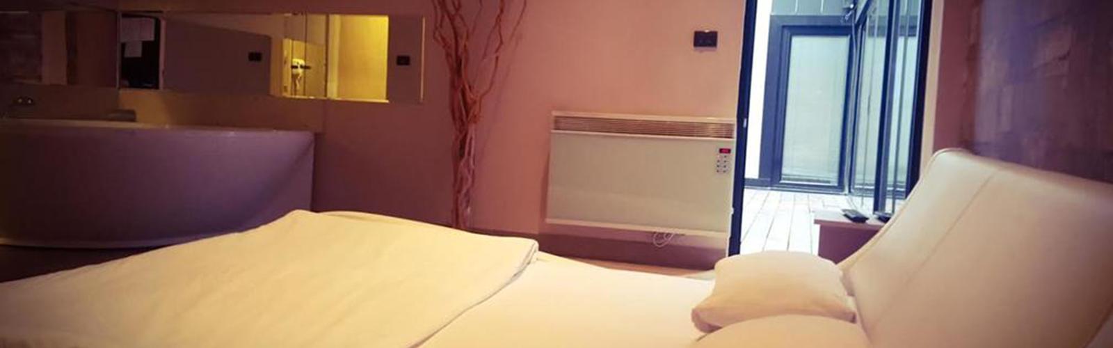 Concierge Belgrade | Apartman na vodi Delta Top 4