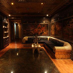 Concierge Belgrade | Centar za masažu Delta Top
