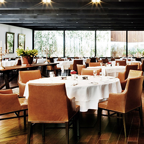 Concierge Belgrade | Hotel Square Nine