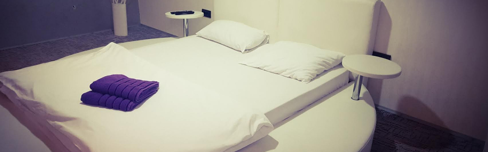 Concierge Belgrade | Apartman na vodi Delta Top 6