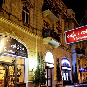 Concierge Belgrade | Belgrade City Hotel