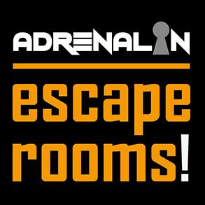 Concierge Belgrade | Escape room