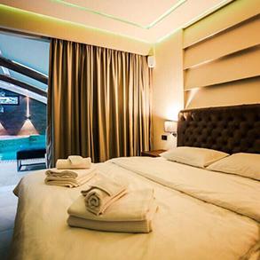 Concierge Belgrade   Wellness Delta Top 1