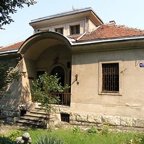 Concierge Belgrade | Muzej Tome Rosandića