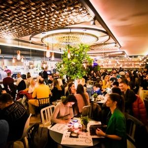 Concierge Belgrade | Restoran Boutique 1