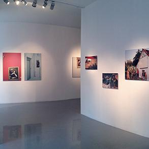 Concierge Belgrade | Salon muzeja savremene umetnosti