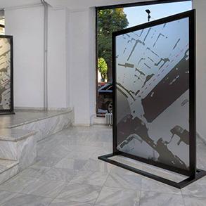 Concierge Belgrade | Muzej primenjene umetnosti