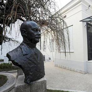 Concierge Belgrade | Museum od Jovan Cvijic
