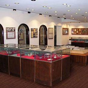 Concierge Belgrade | Muzej banjičkog logora