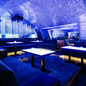 Concierge Belgrade | Club Brankow