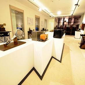 Concierge Belgrade | PTT museum