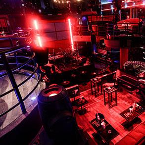 Concierge Belgrade | Club Teatro