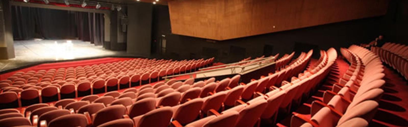 Concierge Belgrade   Beogradsko dramsko pozorište