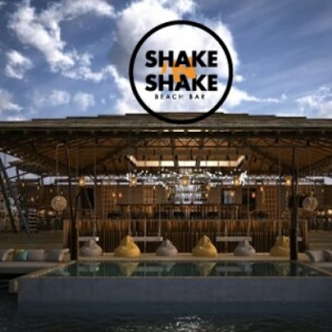 Concierge Belgrade | Raft Shake 'n' Shake